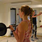 Fitness PLUSS DSC_0941