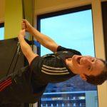 Fitness PLUSS DSC_1025
