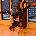 Fitness PLUSS DSC_1034