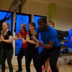 Fitness PLUSS DSC_1650