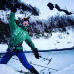 Kajakk & klatring Canada IMG_20160304_181916