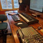 Work At Music img_20161101_142847
