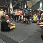 Fitness PLUSS img_3332