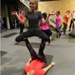 Fitness PLUSS img_3469