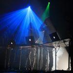 Work At Music img_4500