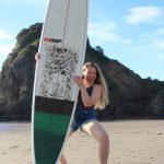 Fjellsport og Kajakk NZ IMG_6313