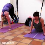 Idrett ALT LaSanta-7