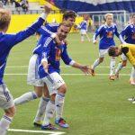 Fotball fordypning DSC_0297