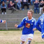 Fotball fordypning DSC_0563