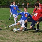 Fotball fordypning DSC_0699