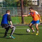 Fotball fordypning IMG_2370