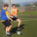 Fotball fordypning IMG_2589