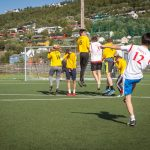 Fotball fordypning Fotball Fordypning