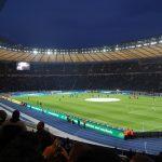 Fotball fordypning Olympia Stadion (2)