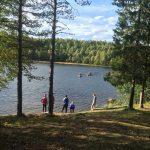 Mosjøen Mosåsen (9)