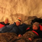 Kajakk & klatring Canada IMG_9951