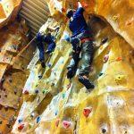 Idrett ALT IMG_3639