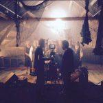 Skuespiller - film og teater bak-filmen-3