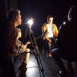 Nettserie bak-filmen-intervju