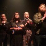 Skuespiller - film og teater eventyret-hovedbilde-blogg