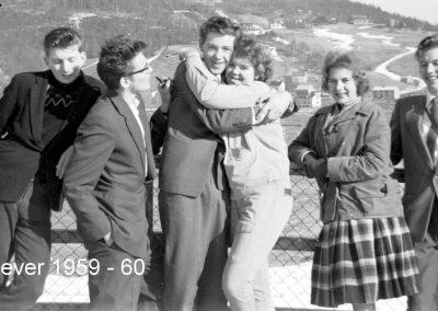 1959-60(2)
