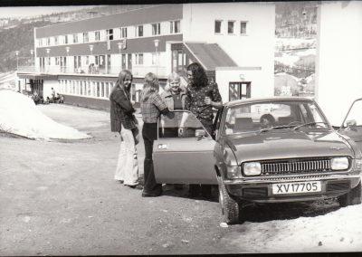 Toppen-på-70-tallet