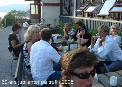 Treff 2008