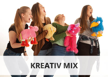 Kreativ MIX